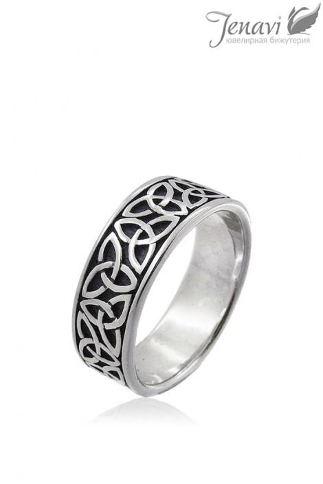 Мужское кольцо JW8188 (708188)