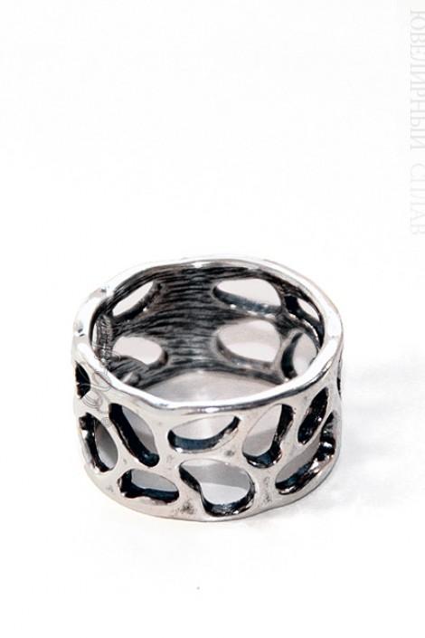 Кольцо Индиго (jena89330)