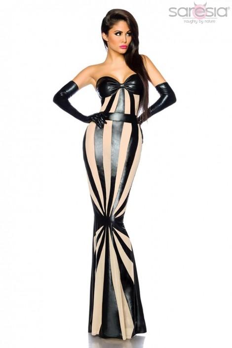 Платье Saresia S5170 (105170)