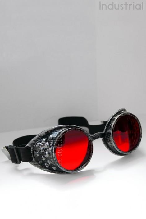 Очки Industrial (905076)