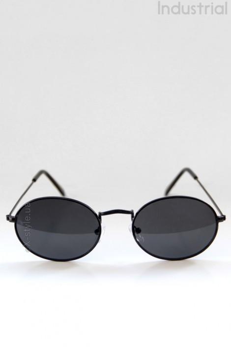 Солнцезащитные очки IN5095b (905095)