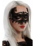 Кружевная маска XA021