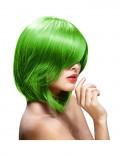 Краска для волос — Spring Green Directions