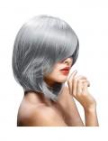 Краска для волос — Directions Silver Gray
