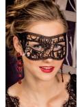 Ажурная маска Artistic Domini