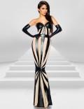 Платье Saresia 105170
