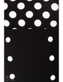 Блуза с лифом в горошек Belsira (101184) - цена, 4