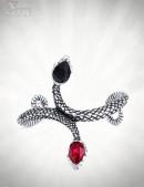 Браслет Viper's Rite (AGA87) - оригинальная одежда, 2