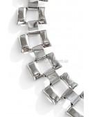 Браслет-цепочка 710131 (710131) - оригинальная одежда, 2