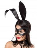 Сексуальный костюм кролика Amynetti (118031) - цена, 4
