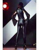 Костюм черной колдуньи (118032) (118032) - оригинальная одежда, 2
