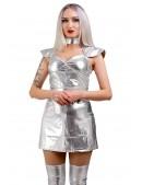 Костюм Space Girl X8064 (118064) - цена, 4