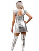 Костюм Space Girl X8064 (118064) - оригинальная одежда, 2
