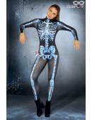 Костюм Iron Skeleton CC8090 (118090) - foto