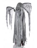 Костюм Dark Angel с крыльями M8048 (118048) - оригинальная одежда, 2
