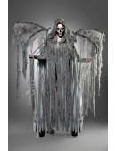 Костюм Dark Angel с крыльями M8048 (118048) - материал, 6