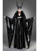 Костюм Малефисента - Владычица тьмы Mask Paradise (118097) - цена, 4