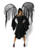 Крылья Angel of revenge (420040) - материал, 6