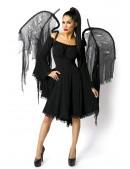 Крылья Angel of revenge (420040) - оригинальная одежда, 2