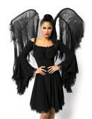 Крылья Angel of revenge (420040) - foto