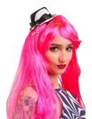 Платье Candy Girl с поясом и шляпкой (105437) - цена, 4