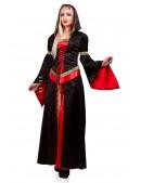 Костюм Франческа (платье, диадема) (118057) - 3, 8