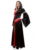 Костюм Франческа (платье, диадема) (118057) - цена, 4