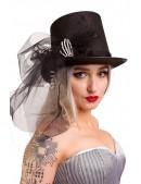 Костюм Moulin Rouge X-Style (118060) - материал, 6