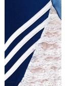 Костюм стюардессы в стиле Ретро Saresia (118065) - 3, 8
