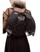Рюкзак с крыльями XA1059 (301059) - оригинальная одежда, 2