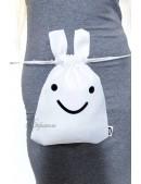Сумка для покупок Rabbit (301080) - foto