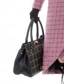 Сумка с вышивкой (301057) - цена, 4