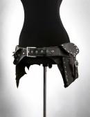 Ремень с навесными карманами (910017) - оригинальная одежда, 2