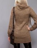 Сумка-кошелек (301092) - оригинальная одежда, 2