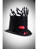 Карнавальная женская шляпа Scary Forest (501153) - цена, 4