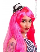 Шляпка Candy Girl XA43 (502043) - foto