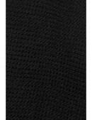 Шарф-хомут XT Collection (714204) - оригинальная одежда, 2