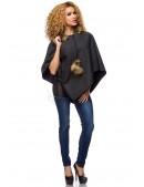 Зауженные женские джинсы 108029 (108029) - материал, 6