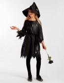 Костюм ведьмочки X-Style Kids (225005) - цена, 4