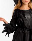 Костюм ведьмочки X-Style Kids (225005) - оригинальная одежда, 2