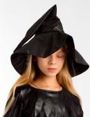 Костюм ведьмочки X-Style Kids (225005) - 3, 8