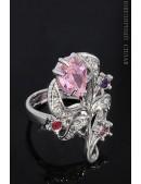 Кольцо Брита (jenj285f0a1) - foto