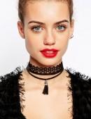 Набор чокеров XT jewelry (706165) - цена, 4
