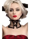 Вампирский воротник X-Style (706203) - оригинальная одежда, 2