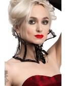 Вампирский воротник X-Style (706203) - foto