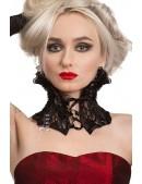 Колье Miss Vamp (706204) - оригинальная одежда, 2