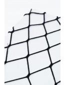 Колготки в крупную сетку Xstyle Accessories (904054) - оригинальная одежда, 2