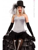 Корсет Moulin Rouge X110 (CGE110) - foto