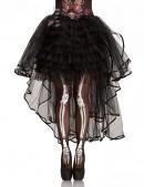 Женский костюм Steampunk Gangster (118036) - цена, 4