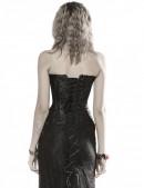 Корсет 121137 (121137) - оригинальная одежда, 2